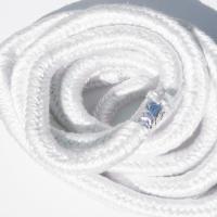 Glasfaser Packungen und Keramikfaser