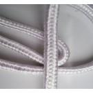 Viessmann GF 16x12mm Glasfaser Packung Heizung Gastherme Sanitär Installateur Fachmann