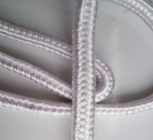 Viesmann 7820853 GF 16x12 Glasfaser 9m Packung Heizung Sanitär thermische Dichtung